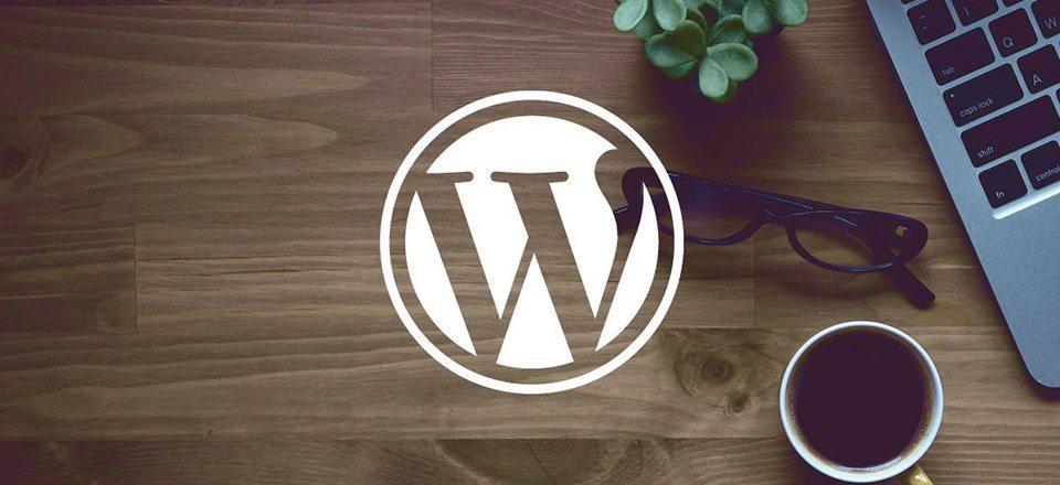 Cos'è WordPress? Introduzione per chi inizia