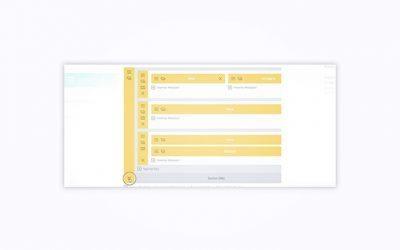 Come creare A/B Split Test con il tema Divi