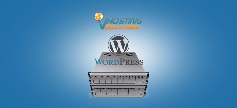 Hosting WordPress italiano, economico e veloce. Scopriamo insieme VHosting!