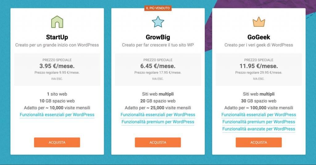 miglior-hosting-wordpress-italiano-2019-recensione-siteground