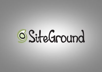 Miglior Hosting WordPress italiano: la nostra recensione di SiteGround