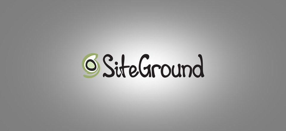 Miglior Hosting WordPress italiano: la nostra recensione di SiteGround