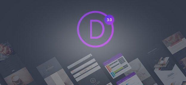 tema-divi-recensione-tutorial