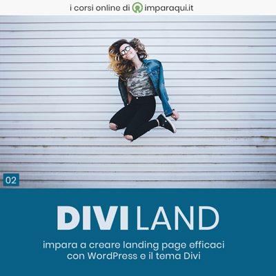 DiviLand