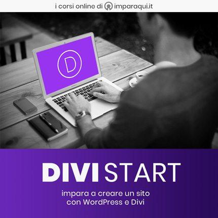 DiviStart-crea-il-tuo-sito-web-corso-online-gratis