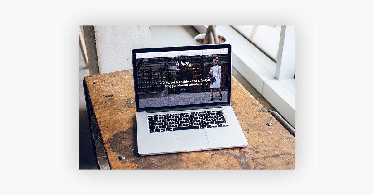creare-blog-gratis-sito-web-gratis