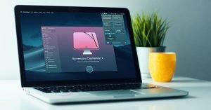 Come-liberare-spazio-su-mac-ottimizzare-mac-recensione