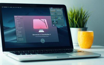 Come liberare spazio su Mac e velocizzare OSX