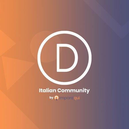 divi-italian-community-2019