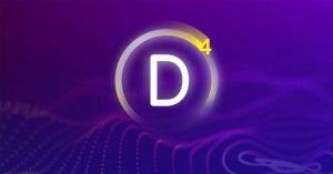 Divi Theme Builder - Divi 4.0 Data di uscita 17 ottobre 2019