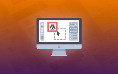7 Migliori Page Builder per WordPress nel 2019: guida completa