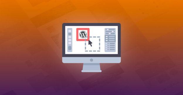 Migliori Page Builder per WordPress 2019