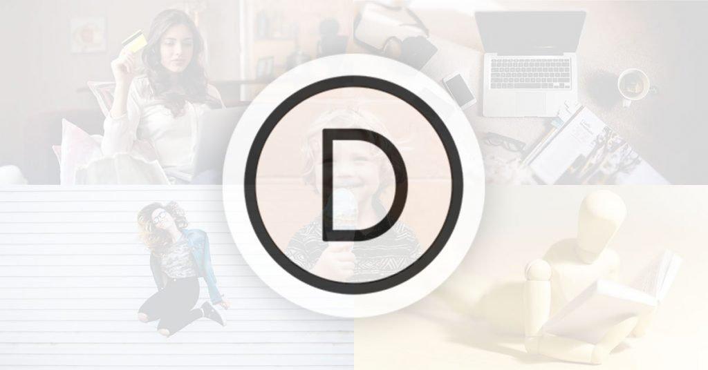Divi Master Class - 5 Corsi online completi per imparare a usare il tema WordPress Divi