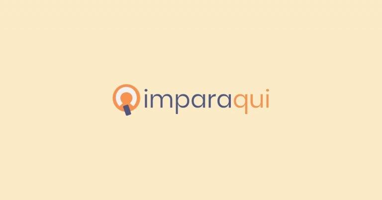 Imparaqui Roadmap