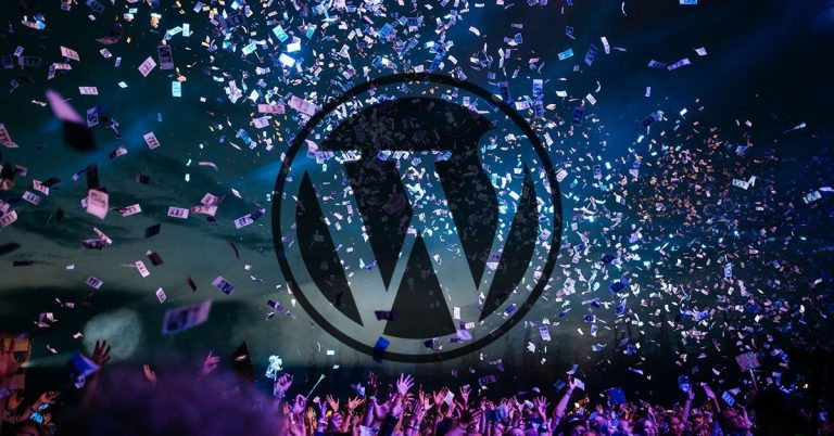 Migliori plugin per calendario eventi WordPress