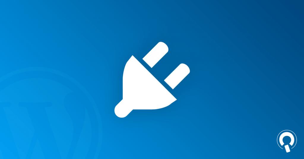 Lista dei migliori plugin per WordPress 2020