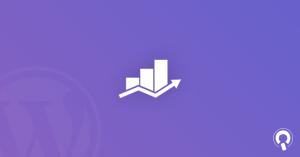 Imparaqui logo RankMath recensione tutorial italiano
