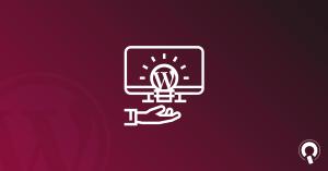 Lista migliori risorse WordPress 2020 plugin, temi, hosting, servizi
