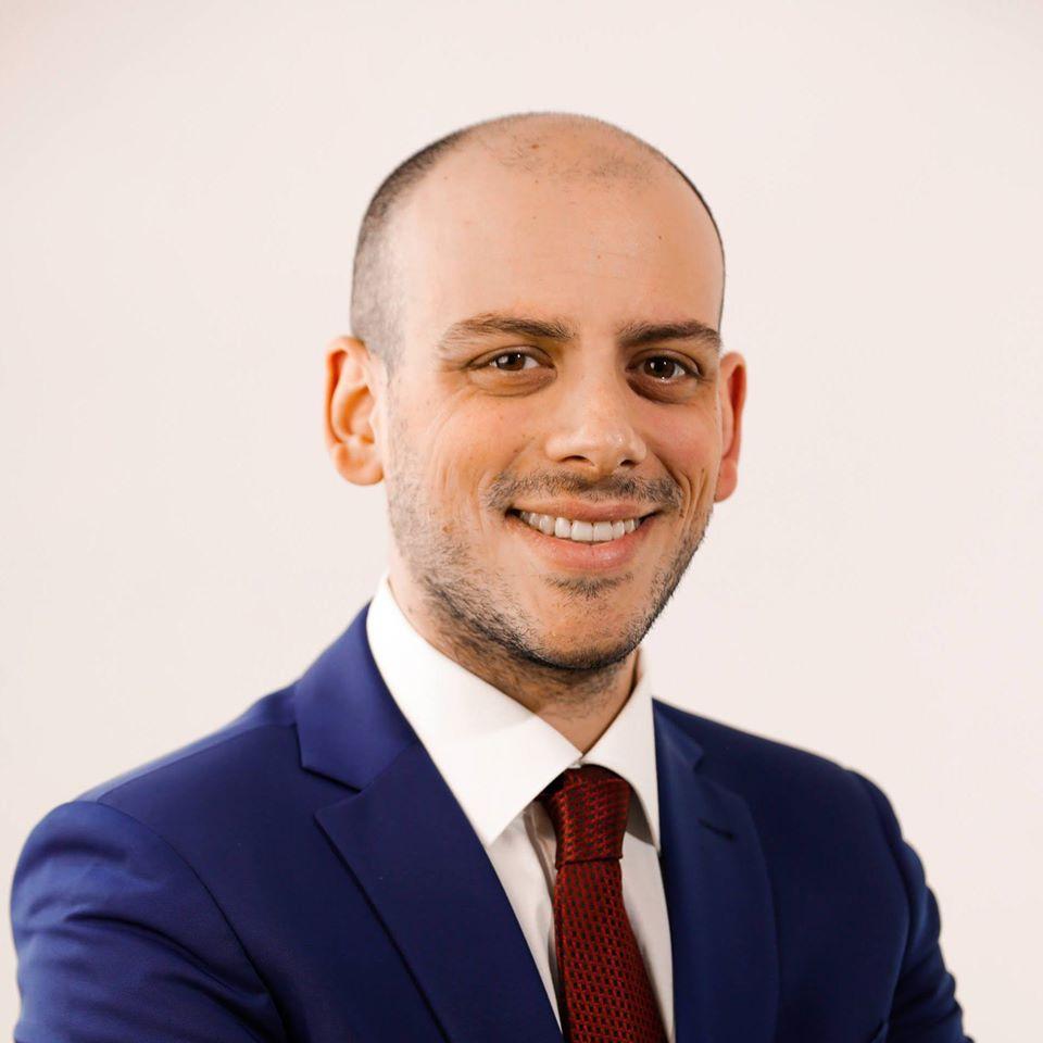 Francesco Mazzocca consulenza formazione WordPress imparaqui