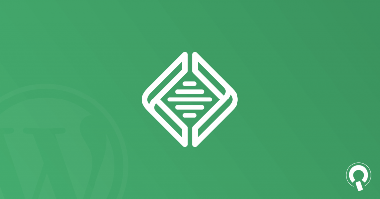 Installare WordPress in locale - Tutorial Imparaqui Local By Flywheel