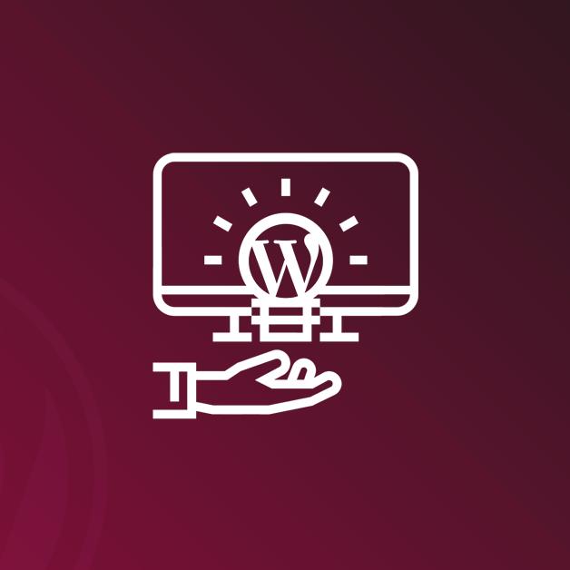 Consulenza WordPress con il team di Imparaqui