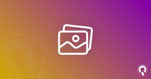 Migliori plugin gallery WordPress galleria immagini
