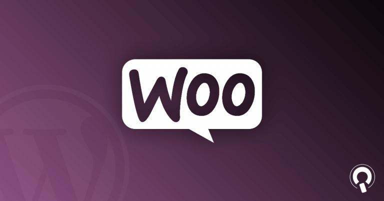Tutorial WooCommerce Italiano come creare un ecommerce con WordPress Imparaqui