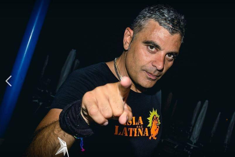 Francesco T.