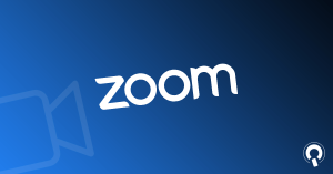 zoom tutorial italiano lezioni onine streaming programma gratis
