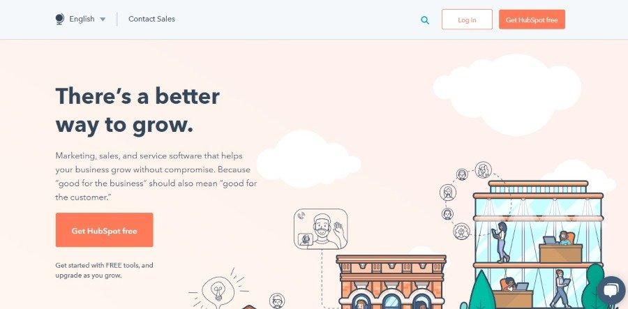 Migliori programmi di email marketing
