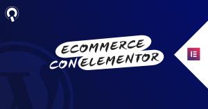 Corso online Elementor e-commerce WooCommerce italiano imparaqui
