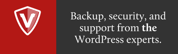 Migliori plugin backup WordPress