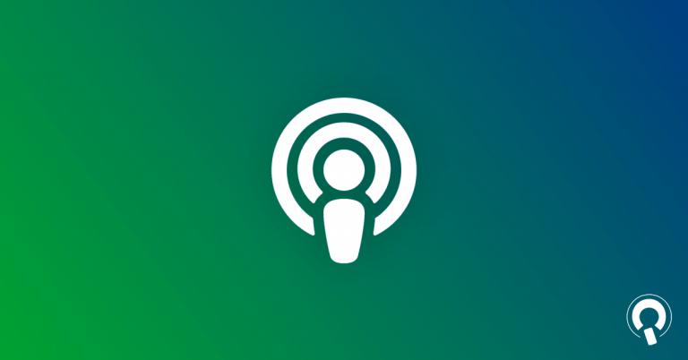 migliori piattaforme podcasting podcast italiano gratis
