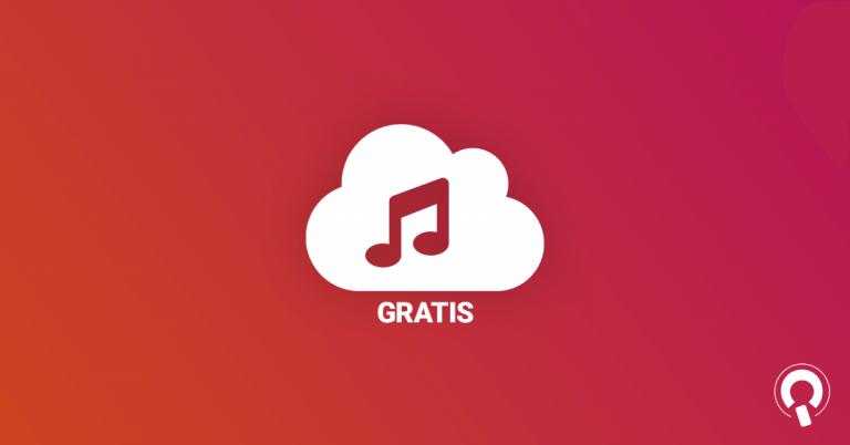 migliori siti musica gratis royalty free uso commerciale video 2020