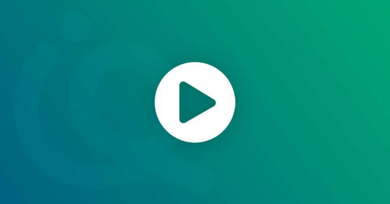 migliori servizi hosting video corsi online