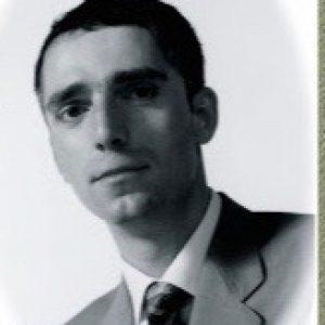 Foto del profilo di Massimo